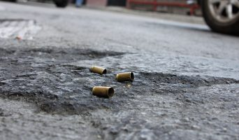 f1cee13e-asesinato_crimen_cdn-37-342x200.jpg