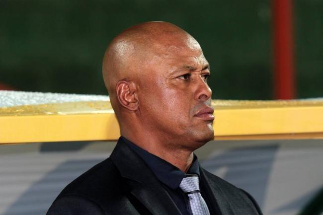 José Manuel 'Willy' Rodríguez es nuevo técnico de Jaguares de Córdoba