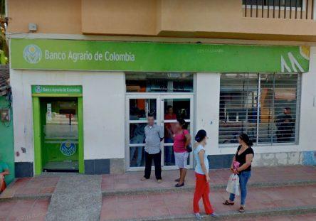 Banco-Agrario-1-444x311.jpg
