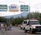 FronteraColombiaVenezuela-165x140.jpg