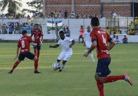 JaguaresMedellín-444x311.jpg