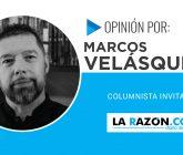 Marcos-Velásquez-Columnasi-165x140.jpg
