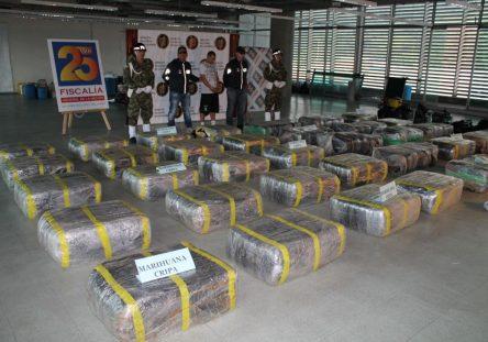 MarihuanaIncautadaMedellín-444x311.jpg