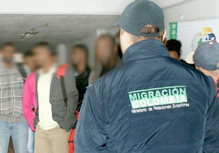 Migración-444x311.jpg