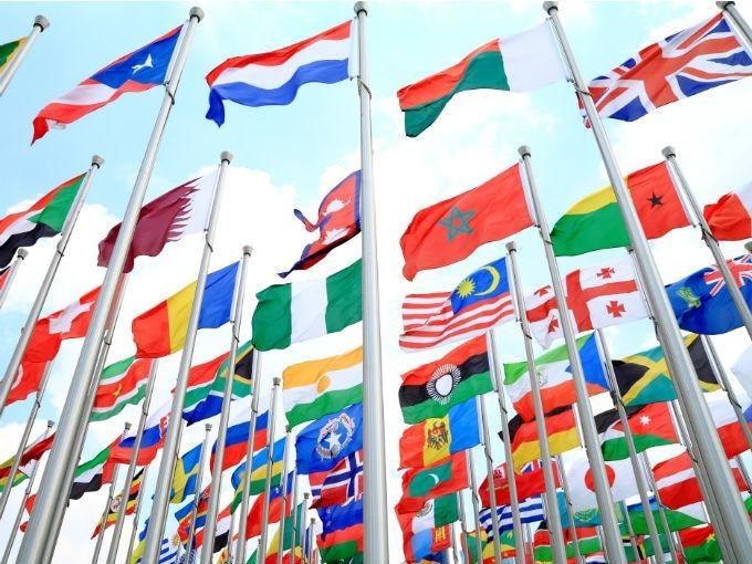 Ingreso de Colombia a la OCDE se definirá este lunes en Francia