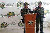 PolicíaCórdoba-174x116.jpg