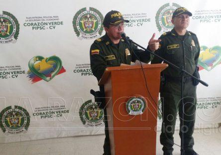 PolicíaCórdoba-444x311.jpg