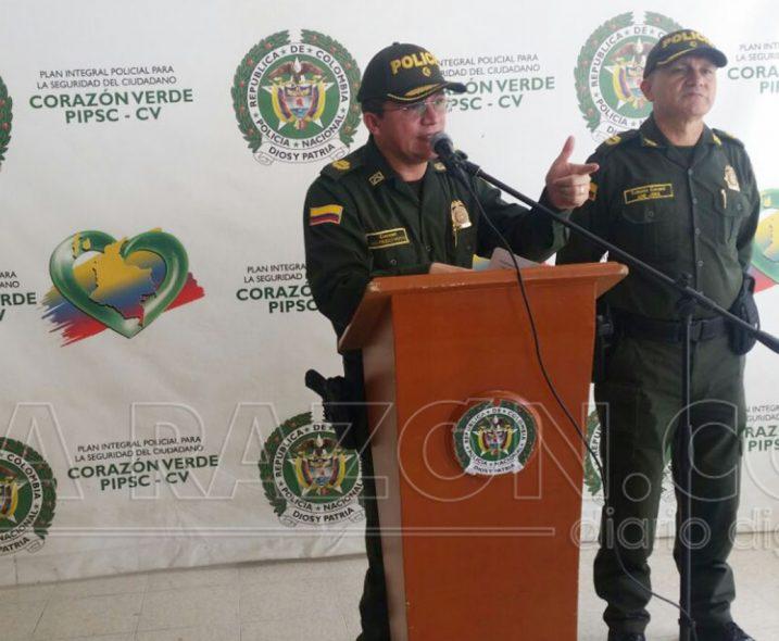 PolicíaCórdoba-717x590.jpg