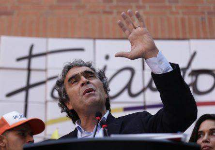 SergioFajardoCoalición-444x311.jpg