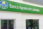 banco_agrario_foto_banco_agrario-174x116.jpg