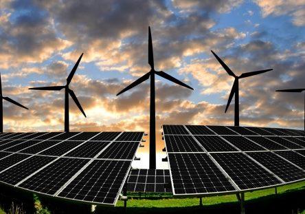 energia-renovable-sustentable-444x311.jpg