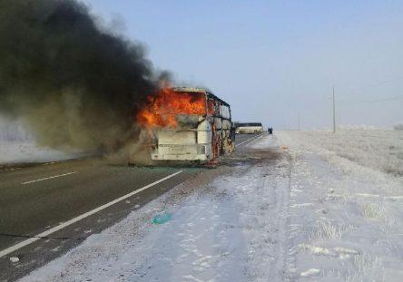 incendio-bus-kazajistan-444x311.jpg