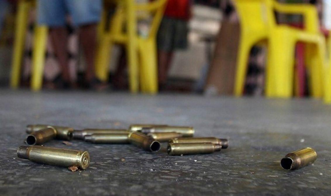 Autoridades de Antioquia atribuyen al ELN masacre en Yarumal