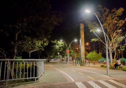 Alumbrado-Público-444x311.jpg