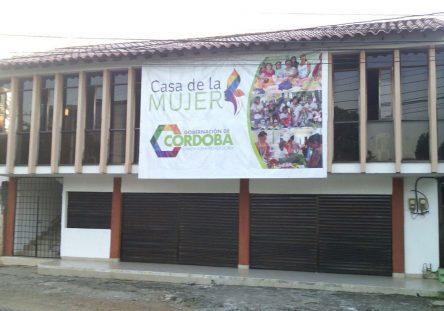 CasadelaMujerMontelíbano-444x311.jpg