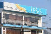 Comfacor-EPS-S-dos-174x116.jpg