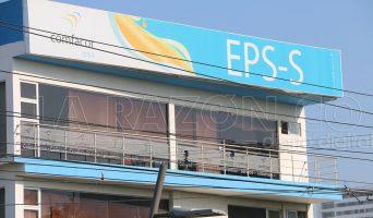 Comfacor-EPS-S-dos-342x200.jpg