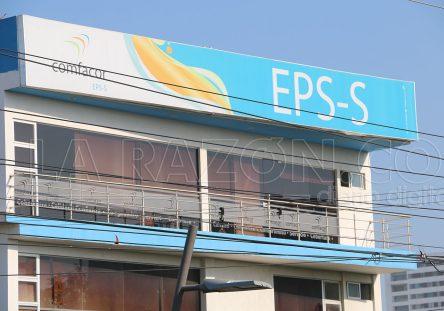 Comfacor-EPS-S-dos-444x311.jpg