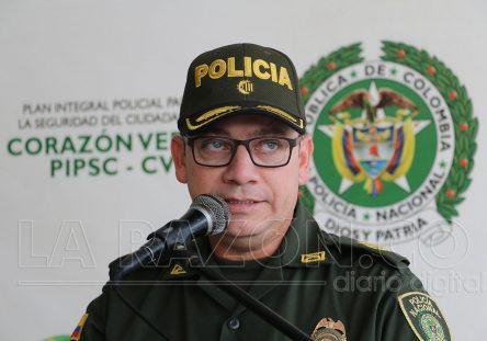 Coronel-Policía-Metropolitana-444x311.jpg