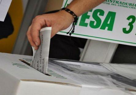 Elecciones-Colombia-444x311.jpg