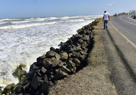 Erosión1-444x311.jpg
