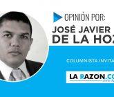Jose-Javier-De-La-HozColumnas-165x140.jpg