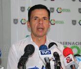 Ministro-del-Interior-febrero-15-165x140.jpg
