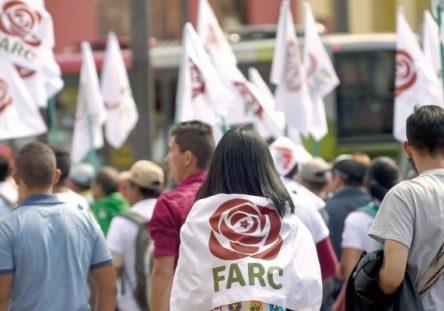 PartidoFarc2-444x311.jpg