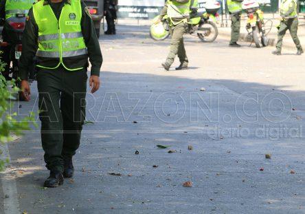 Policía-Sobre-Ataque-Farc-444x311.jpg