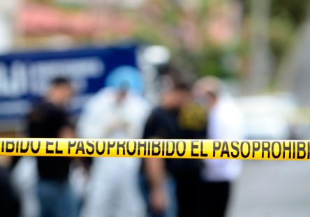 Policia-OIJ-Homicidio-muerto-18-444x311.jpg