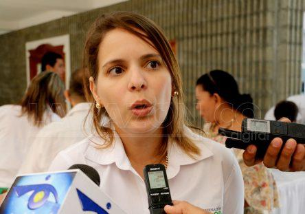 Secretaria-de-mujer-444x311.jpg