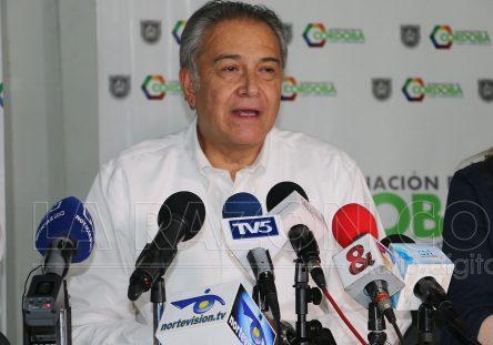 Vicepresidente-Naranjo-444x311.jpg