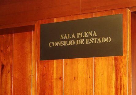 consejodeestado-palaciodejusticia1gg-444x311.jpg