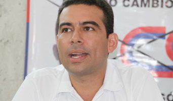 Carlos-Gomez-342x200.jpg