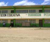 IE-Robinson-Pitalúa-de-Montería-1-165x140.jpg