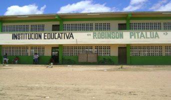 IE-Robinson-Pitalúa-de-Montería-1-342x200.jpg