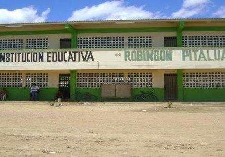 IE-Robinson-Pitalúa-de-Montería-1-444x311.jpg