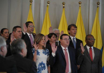 JEP-Magistrados-444x311.jpg