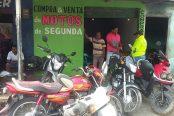 MotosRecuperadas1-174x116.jpg