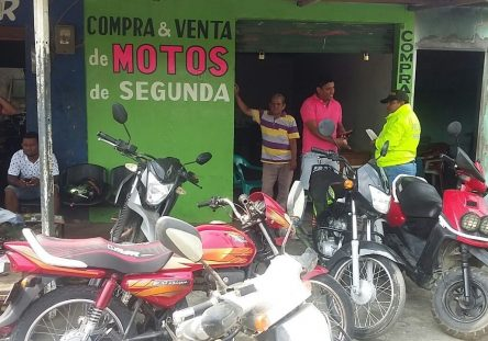 MotosRecuperadas1-444x311.jpg