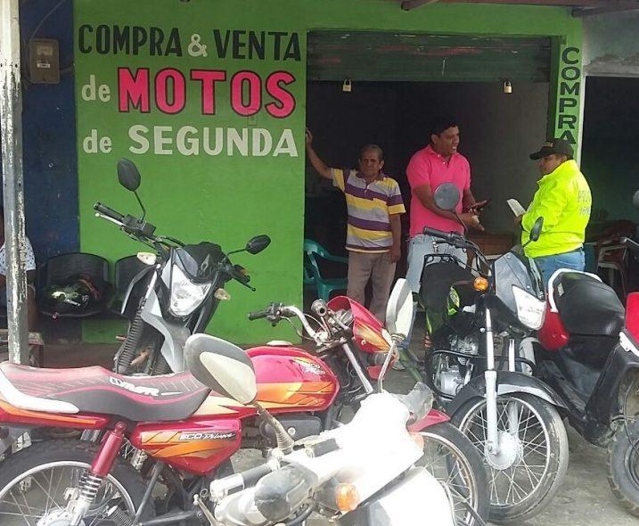 MotosRecuperadas1-717x590.jpg
