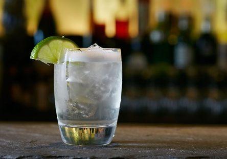 Vodka-444x311.jpg