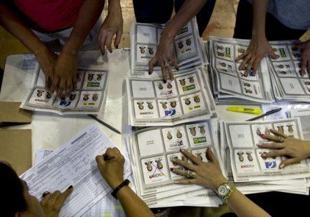 VotacionesMarcaciónTarjetón-444x311.jpg