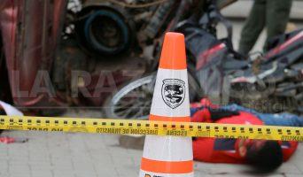 accidentes-342x200.jpg