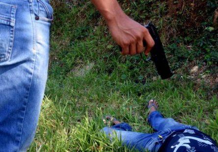 investigan_homicidio_ocurrido__en_zona_rural_de_simiti_bolivar-444x311.jpg