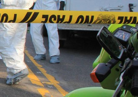 levantamiento-policia-cti-foto-colprensa_2-444x311.jpg