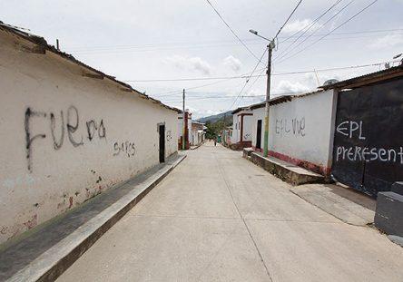 CatatumboEPL-444x311.jpg