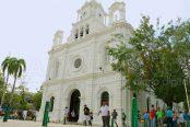 CatedralMontería-174x116.jpg