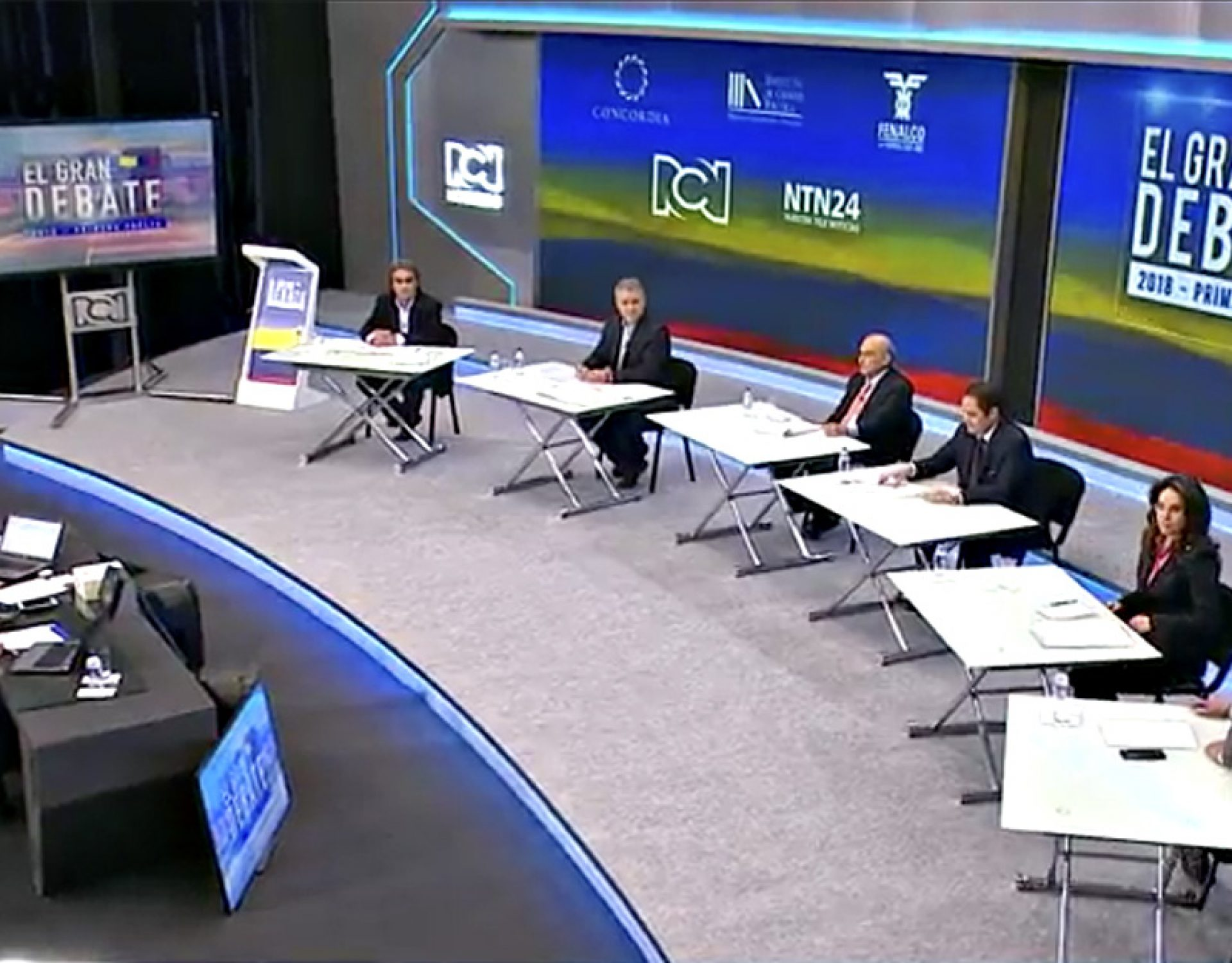 DebateRCN-1920x1500.jpg