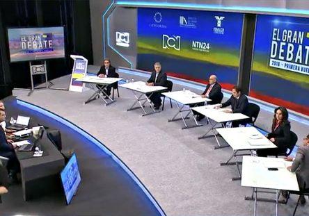 DebateRCN-444x311.jpg